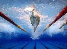 Klub Pływacki SIG NOVUM